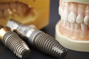 A Teeth Sets 03